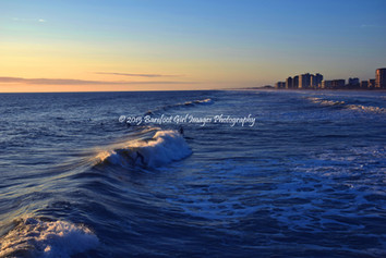 Catching a Wave 11596c BGI.jpg