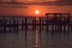 Safety Harbor at Dawn 20005.jpg