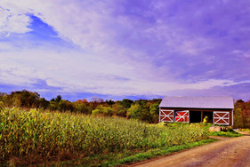 Ultra Red Barn.jpg