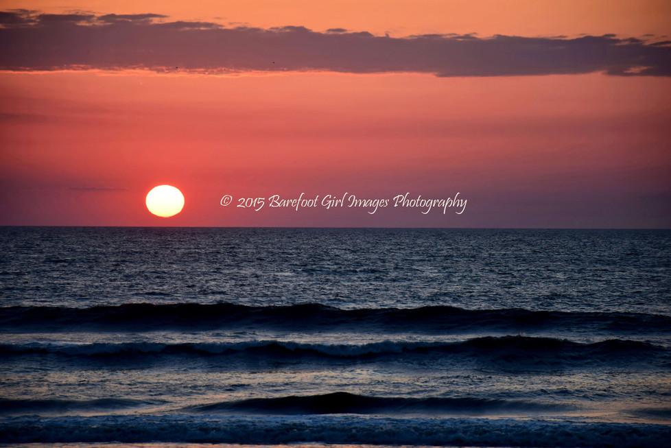 Dawn over the Dunes BGI 01650.jpg