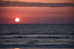 Perfect Dawn 01657.jpg