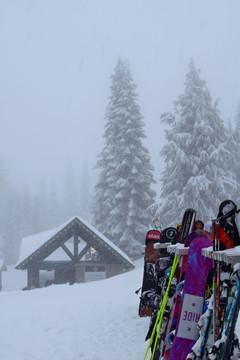 Grouse Mountain Snowboarding 39748.jpg