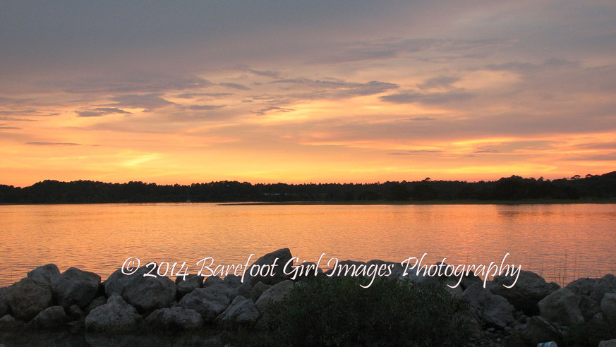 Beautiful Sky over Marsh 01752 BGI.jpg