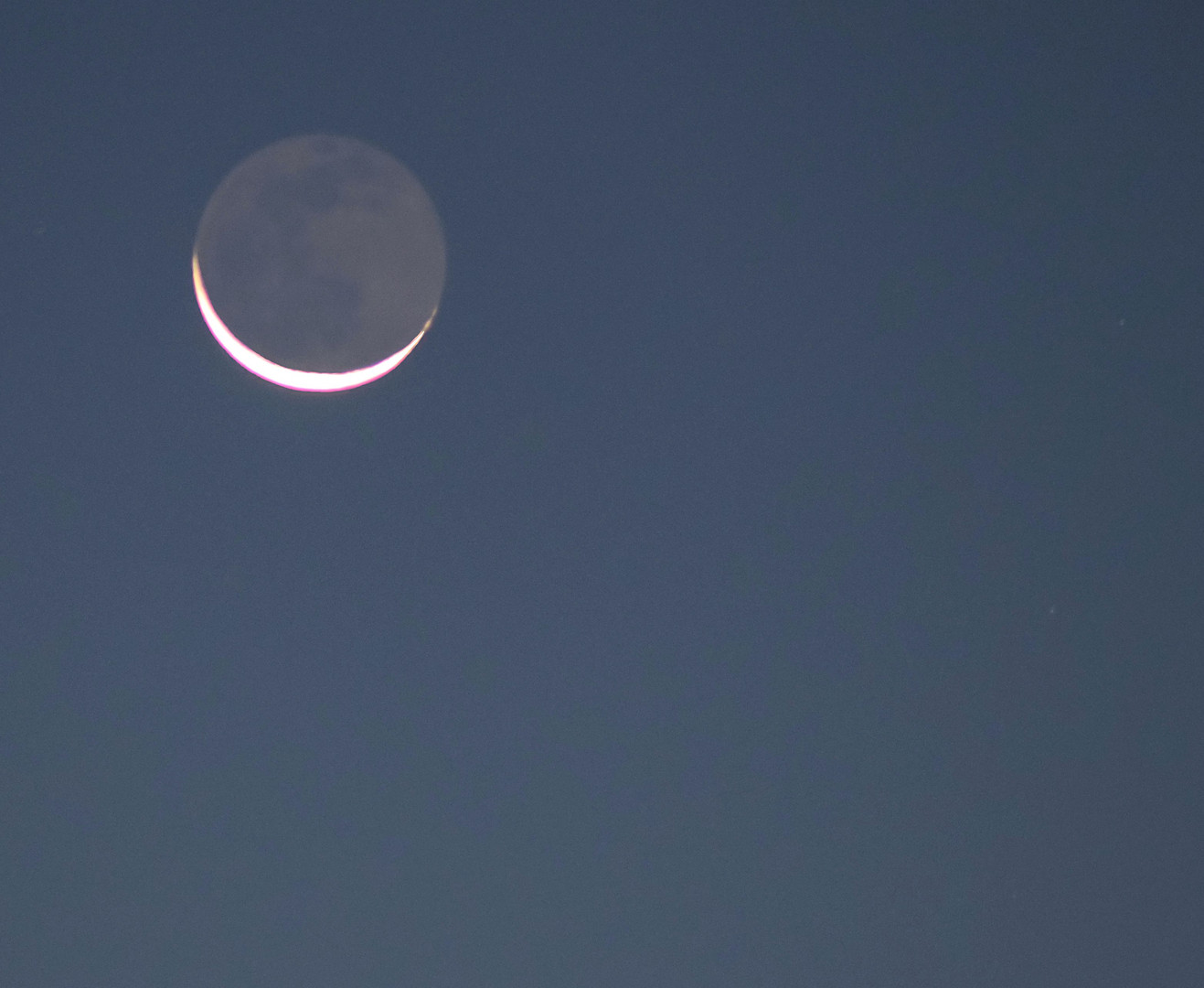 Sliver Moon  with Ring 13044.jpg