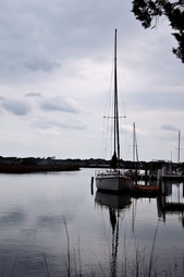 Sailboat Stillness 11791.jpg