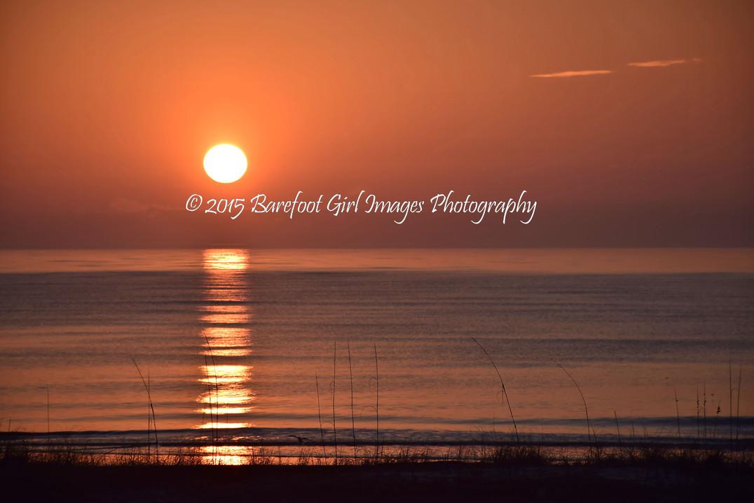 Seaside Sunrise BGI 00851.jpg