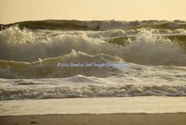 Angry Morning Ocean 0965 BGI.jpg