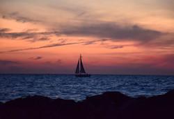 Post-Sunset Sailing 20549.jpg