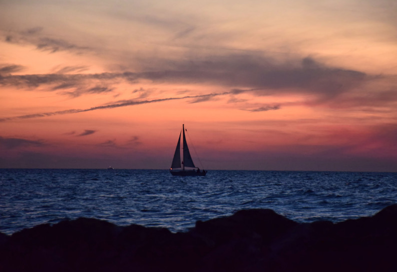 Post-Sunset Sailing 20549.jpg