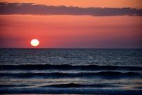Dawn over the Dunes 01650.jpg