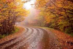 Fall Mountain Highway 02861.JPG