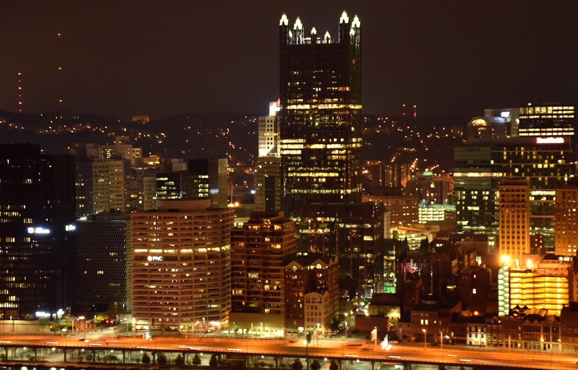 Amber City at Night 2 02412.jpg