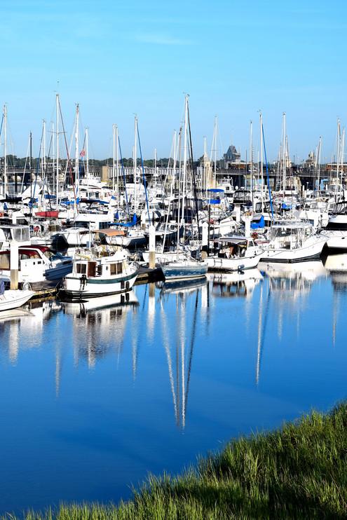 Vertical Reflections in Marina 13788.jpg
