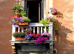 Italian Balcony -800.JPG