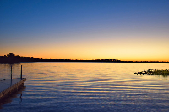 Lake Sunset 2 00721.jpg