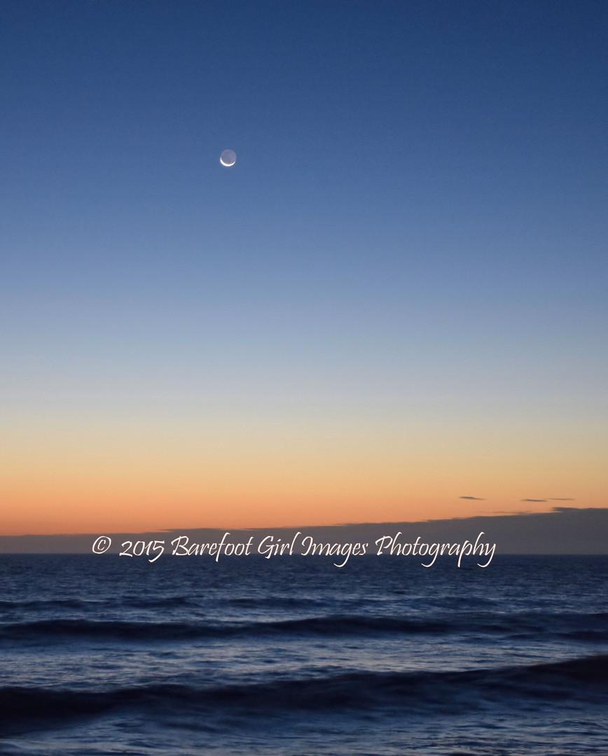 Dawn with Moon Ring 13040 BGI.jpg
