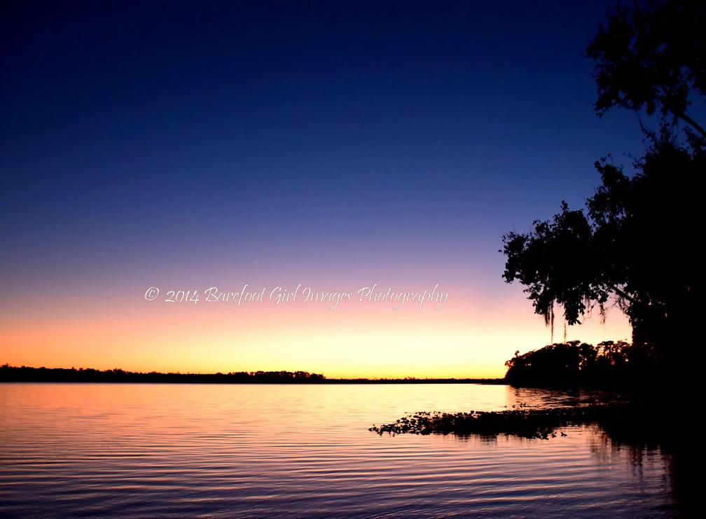 Lake Sunset BGI 00744.jpg