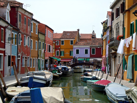 Colors of Burano -400.JPG