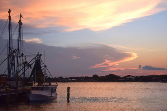 Shrimp Boat  on Intracoastal 03366.jpg