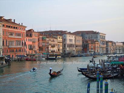 Gondola on Grand Canal BGI -700.jpg