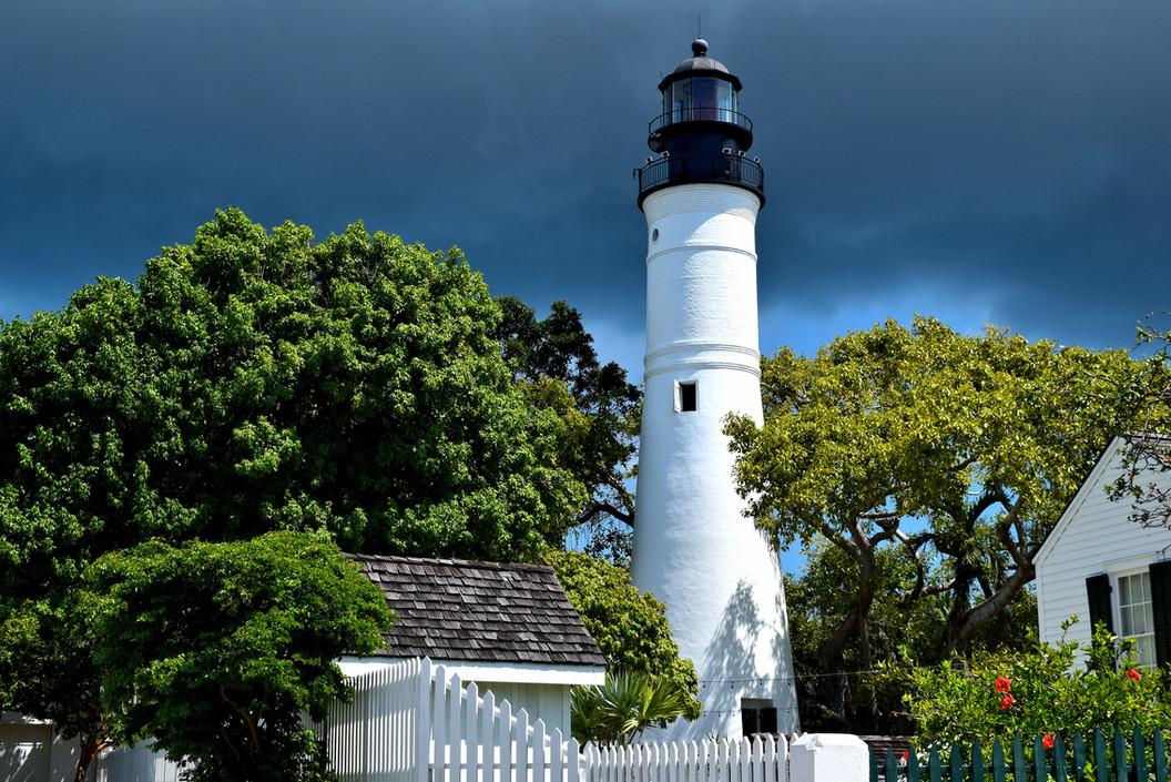 Key West Lighthouse 50594.jpg
