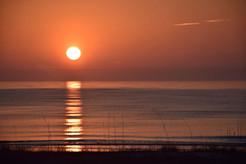 Seaside Sunrise 00851.jpg
