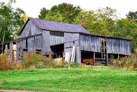 The Barn in Color 02733.jpg