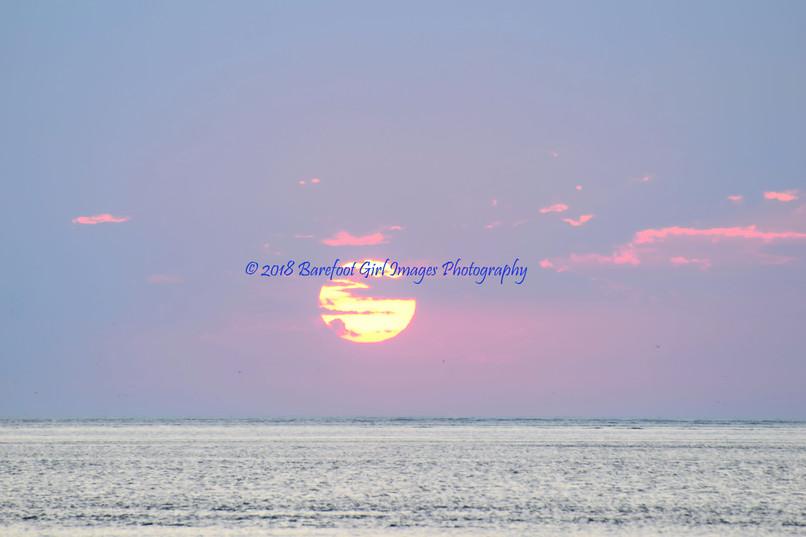 Fiery Sun at Dawn 40440 BGI.jpg