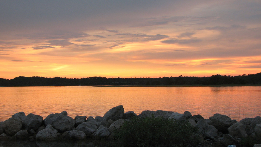 Beautiful Sky over Marsh 01752.JPG