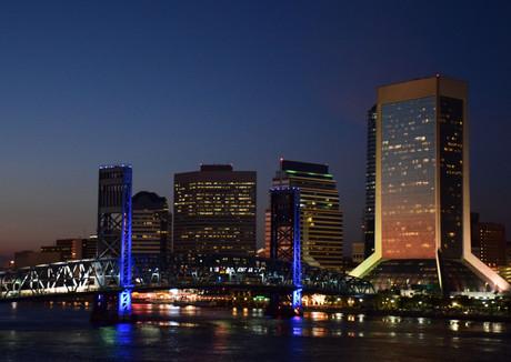 Cityscape Sunset 00305.jpg