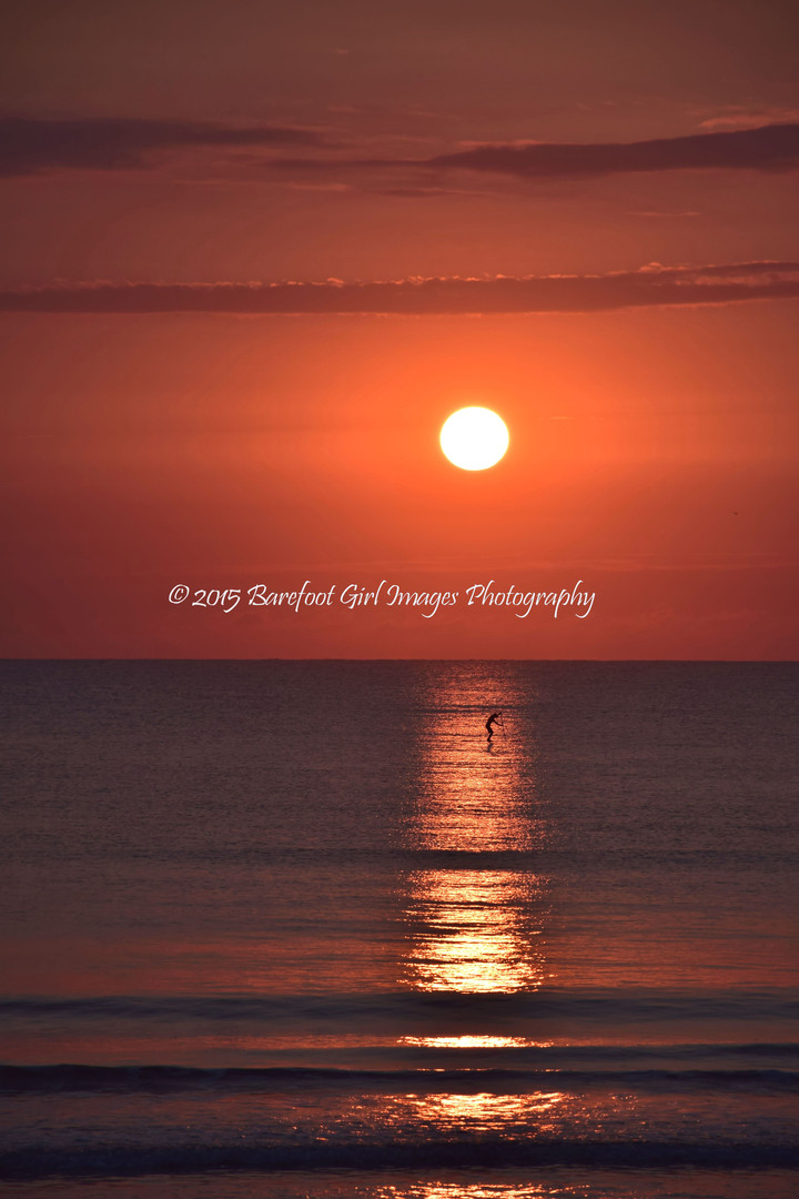 Paddleboarding at Dawn BGI 10292.jpg