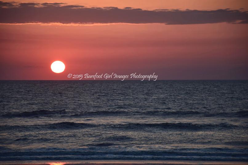 Perfect Dawn BGI 01657.jpg