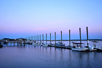 Boats Moored at Pre-Dawn Light 13655.jpg