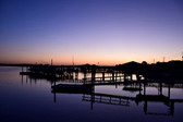 Blue Marina Dawn 13650.jpg