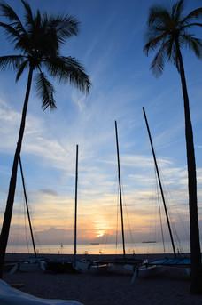 Sailboat Sunrise 15171.jpg
