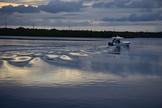 Boat Ripples 18274.jpg