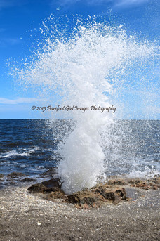 Blowing Rock 17454 BGI.jpg