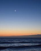 Dawn with Moon Ring 13040.jpg