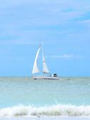 Sailboat on Blue Sky 20783.jpg