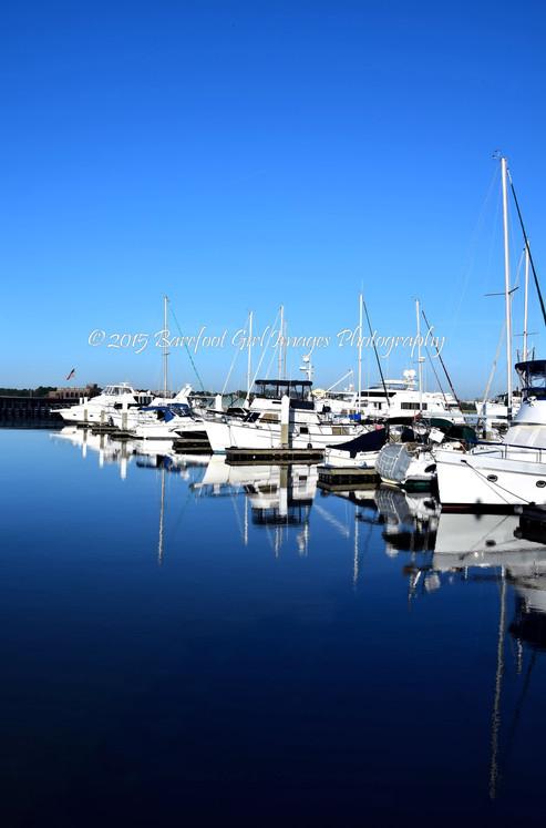 Vertical Marina Reflections BGI 13771.jp