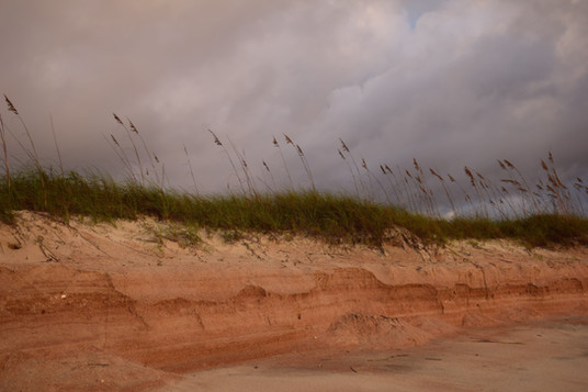 Angry Sky over Dune 00959.JPG