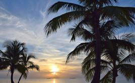 Ft Lauderdale Sunrise 15183.jpg