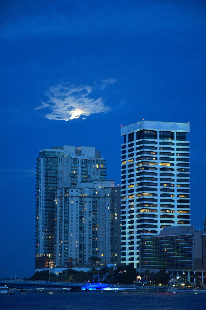 Full Moon Over City 05523.jpg