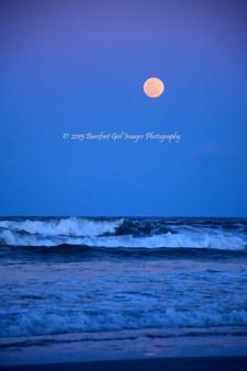 Harvest Ocean Moon BGI 12138.jpg