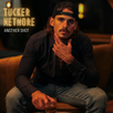 """You'll be intoxicated by Tucker Wetmore's new single """"Another Shot"""""""