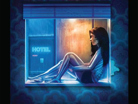 "Abe Grossman's newest single ""Dirty Cheap Hotel"" is a folky, nostalgic dream"