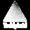 TeddyLoid_logo_B.png