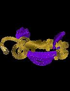 EmpressiveExpressions_Logo_Transparent.p