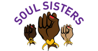 SoulSisters.png