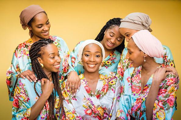 Black women together smiling.jpg